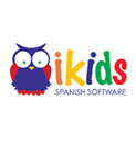 iKids Spanish Software